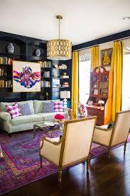 the 25 best purple living rooms ideas on pinterest purple