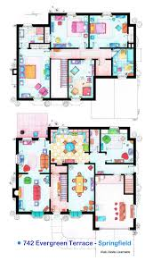 Build Your Own Floor Plans Free by Architecture Free Floor Plan Maker Designs Cad Design Drawing Home