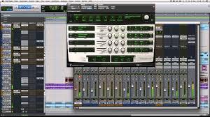 Home Design Studio Pro For Mac V17 Free Download Avid Pro Tools 12 6 Keygen Patch Mac Windows Free