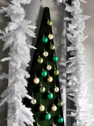 Christmas Home Decorations Pictures 100 Youtube Christmas Decorations Home Modle Decorating