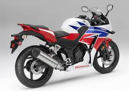 cbr racing bike price 2015 honda cbr300r md first ride motorcycledaily com