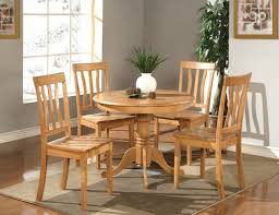 dining tables rug under round dining table ikea woven rug how to