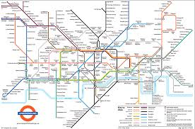 Florida Shark Attack Map by London Tube Transport Map Gallery Wall Pinterest Gallery
