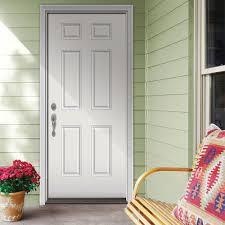 exterior doors the home glamorous home depot exterior door home