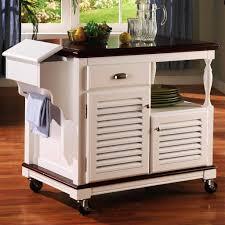 Crosley Furniture Kitchen Island Kitchen Islands Kitchen Island Layout Design Ideas Woodland
