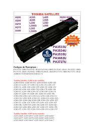 download free pdf for toshiba satellite l305 s5919 laptop manual