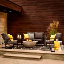 Lowes Patio Furniture Sets by Patio Interesting Lowes Patio 2017 Collection Big Lots Patio