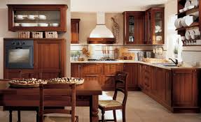 Best Kitchen Cabinets On A Budget by Kitchen Country Kitchen Ideas On A Budget Designer Kitchens