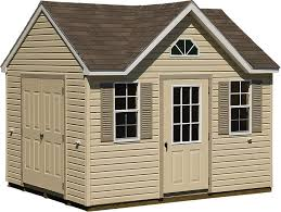 Diy 10x12 Shed Plans Free by 10 12 Shed Gambrel Shed Plans U2013 Build The Shed That You