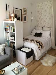 bedrooms small room design ideas small space bedroom tiny