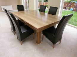 best unique dining room table contemporary home design ideas