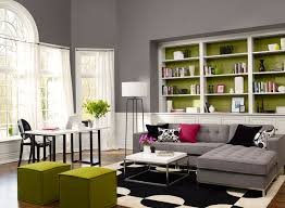 Interior Paintings For Home Modern Paint Schemes Interior Modern Interior Design 9 Decor And