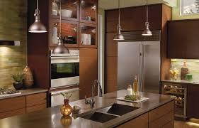 kitchen pendant lighting lowes kitchen kitchen hanging lights within finest pendant light over