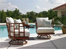 Tommy Bahamas Chairs Bedroom Enchanting Interior Furniture Design With Tommy Bahama