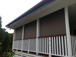 Titan Sheds Ipswich Qld by Ziptrak Ziptrak Blinds Ozrite Awnings U0026 Outdoor Blinds