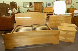 Contemporary Italian Bedroom Furniture Italian Maple Bedroom Furniture Antique Maple Bedroom Furniture