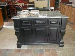 portable kitchen island with seating best 25 portable kitchen