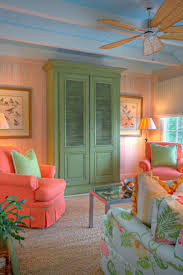 best 25 key west decor ideas on pinterest key west style