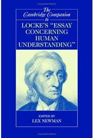 Download ebook The Passion Of The Western Mind  Understanding the         Download ebook The Cambridge Companion to Locke     s      Essay Concerning Human Understanding