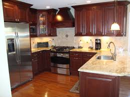 Small U Shaped Kitchen Layout Ideas by Kitchen Design U Shaped Kitchen Layout Dimensions Oster