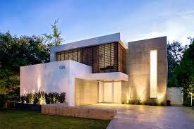 Zen Home Design Philippines Philippines Modern House Finest Modern House Philippines Design