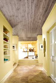 decoration good looking woodhaven ceiling planks price home
