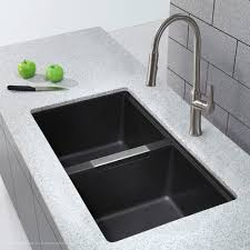 Kitchen  Home Depot Stainless Steel Sinks Cast Iron Kitchen Sink - Marble kitchen sinks