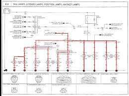 kia sportage wiring diagram with electrical images 45963 linkinx com