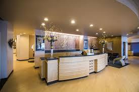 dublin hair salon u0026 waxing studio kenneth u0027s