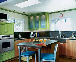 simple small kitchen design ideas with kitchen designs for small