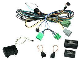 2003 Volvo Xc90 Wiring Diagram 2003 Volvo Xc90 Installation Parts Harness Wires Kits
