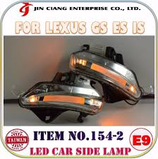lexus es250 used uae lexus is250 lexus is250 suppliers and manufacturers at alibaba com