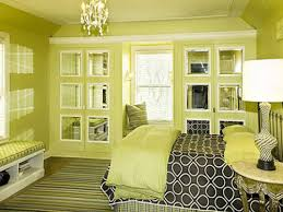 Green Bedroom Wall Designs Green Bedroom Decorating Ideas Home Planning Ideas 2017