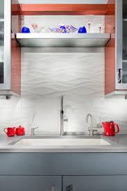 19 best kitchen backsplash images on pinterest backsplash ideas