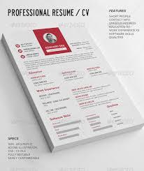 Jobs Resume Format Job Resume Formats Sample First Time Resume     TipsBoss Free resume template Microsoft Word