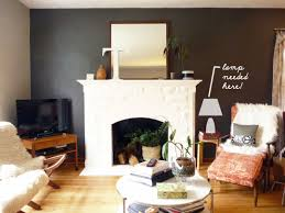 Living Lighting Home Decor Home Lighting Inexpensive Lon L L A Ligh An Led Lights For