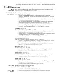 Retail Job Resumes by Retail Jobs Resume Objective Manager Resume Objective Sample Best