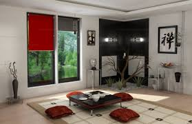living room ideas small apartment beautydecoration
