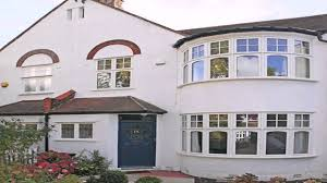 1930s house design uk youtube