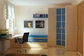 kids room designs and children u0027s study rooms