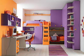 bedroom 2017 bedroom amazing teenage ideas with bunk beds