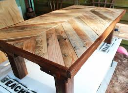 Building Outdoor Wood Furniture by Pallet Wood Coffee Table Pallets Coffee And Woods