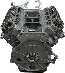 100 duramax diesel repair manual 2001 2005 chevrolet