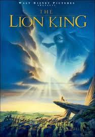 ver el rey leÃa³n
