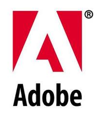 Mpeg sin audio en Adobe Premiere Pro CS3. Solución