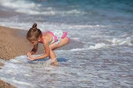 Little girls bent over|Little+girls+bending+over Images, Stock Photos \u0026 Vectors ...
