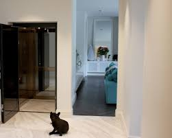are elevators pet friendly home elevators elevator boutique