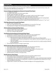 Research Paper  Complete Unit  Any Topic  Research papers made     Pinterest