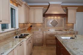 Wallpaper For Backsplash In Kitchen Kitchen Kitchen Wallpaper Backsplash Laminate Countertops Prices