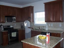 Kitchen Design Forum Decor Suggestion For Kitchen Painting Ceiling Kitchen Cabinets
